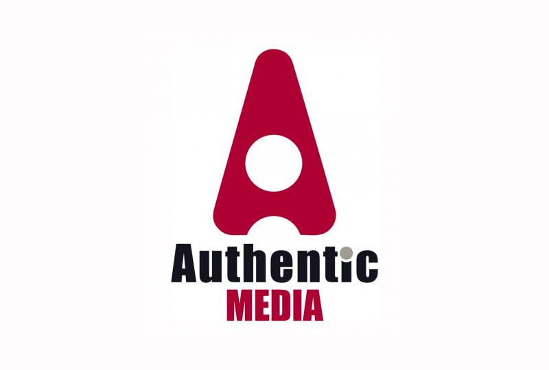 Authentic Media